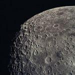 De Maanlanding van 1969