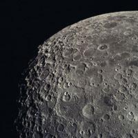 Lees meer over het artikel De Maanlanding van 1969